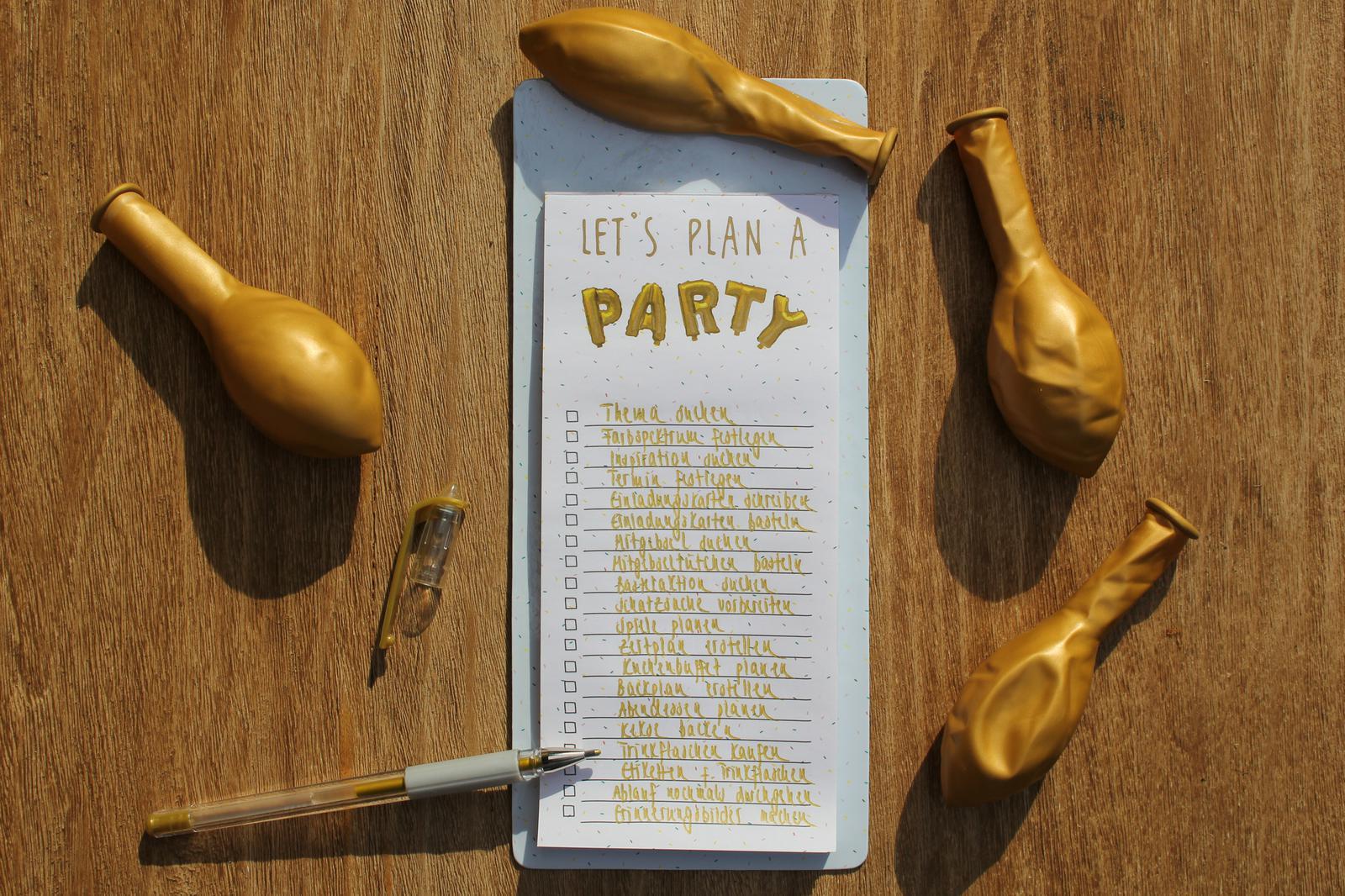 Geburtstagsfeiern planen|Geburtstagsfeiern|Parties planen|Geburtstagsparty|Kindergeburtstag planen|Kindergeburtstag|Teenieparty|Mottoparty|Mottogeburtstag|Themenparty|Themengeburtstag