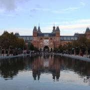 Drei Tage Amsterdam Amsterdam Städtereise Städtetrip Städtetrip Amsterdam Städtereise Amsterdam Wochenendreise Amsterdam Wochenendtrip Amsterdam Holland Niederlande Hausboot
