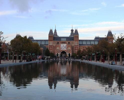 Drei Tage Amsterdam|Amsterdam|Städtereise|Städtetrip|Städtetrip Amsterdam|Städtereise Amsterdam|Wochenendreise Amsterdam|Wochenendtrip Amsterdam|Holland|Niederlande|Hausboot