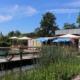 Höhenschwimmbad Gößweinstein|Höhenfreibad|Gößweinstein|Naturbad|Naturfreibad|Fränkische Schweiz|Franconian Switzerland|Oberfranken|Franken|Frankenliebe|Ausflüge in Franken|Höhenschwimmbad