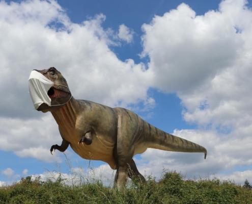 Dinopark Altmühltal|Dinopark Bayern|Dinosaueriermuseum Altmühltal|Dinosaurier Freiluftmuseum Altmühltal|Dinosaurier Freiluftmuseum|Dinosauriermuseum|Dinomuseum|Freiluftmuseum|Bayern|Altmühltal|Dinopark Bayern|Dinoliebe|T.rex